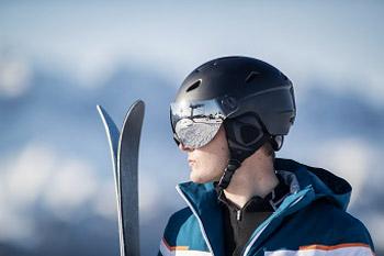 Coches Plagne Intersport Les Magasin Location Ski 4qw088
