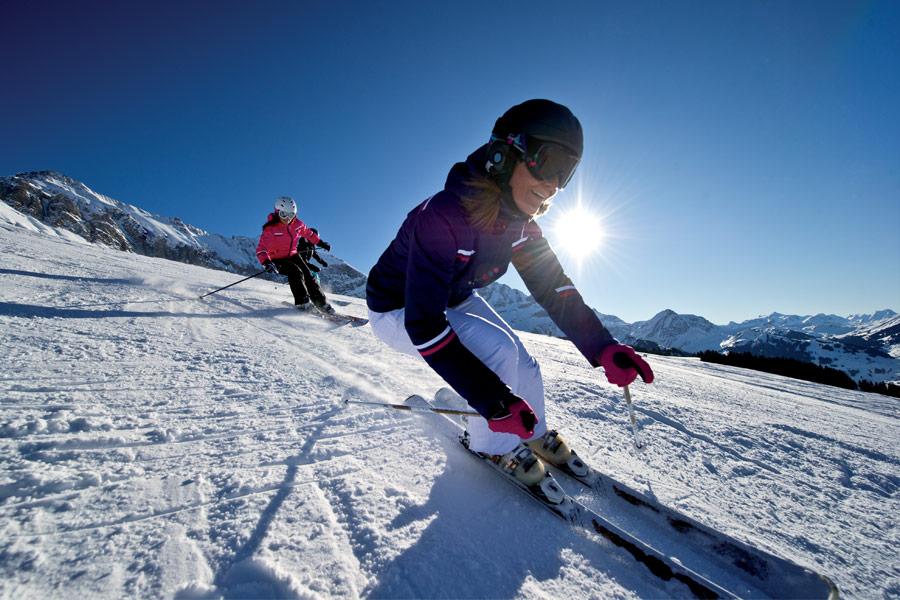 housse ski decathlon